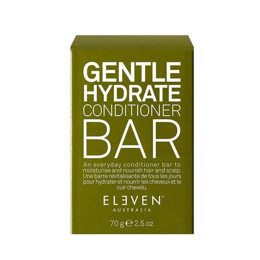 Eleven Australia Conditioner Bar