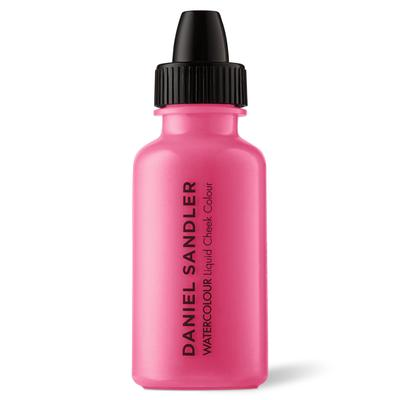 Daniel Sandler Watercolour Liquid Blush Acid