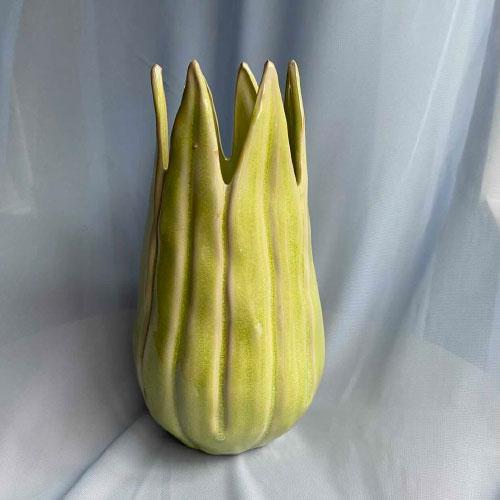 Fabrek Ceramic Vase