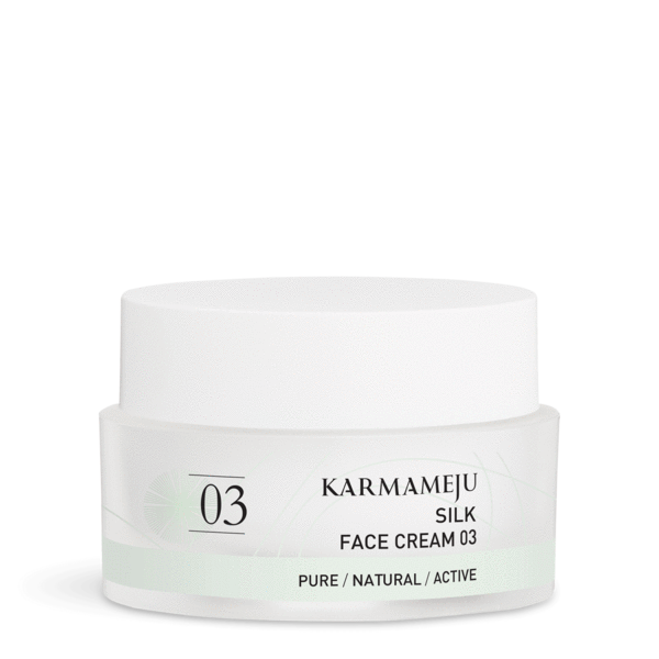 Karmameju Silk Face Cream.png