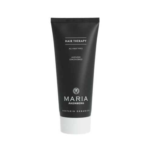 Maria Åkerberg Hair Therapy