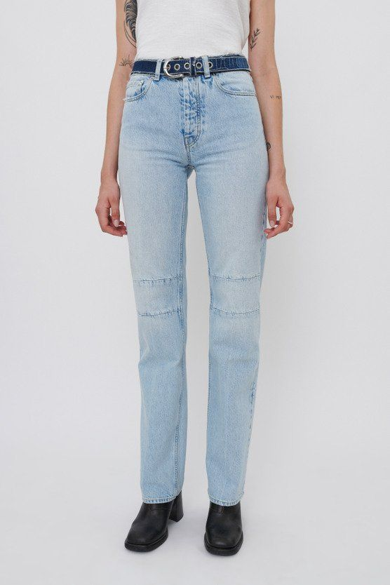 Our Legacy Jeans.jpg