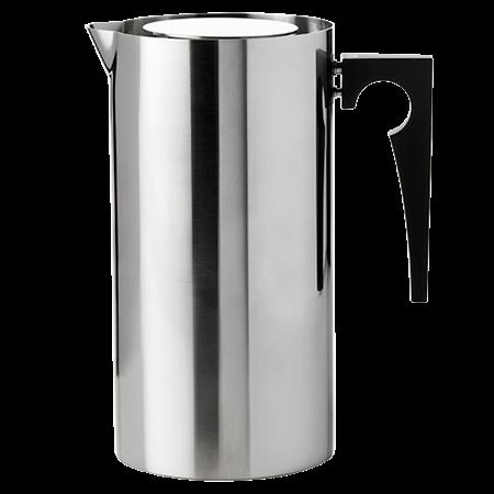 Press Coffee maker Stelton Arne Jacobsen