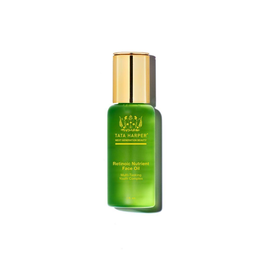 Tata Harper Retinoic Nutrient Face Oil.jpeg