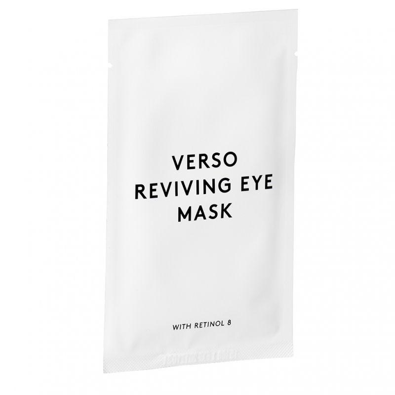Verso Reviving Eye Mask.jpeg