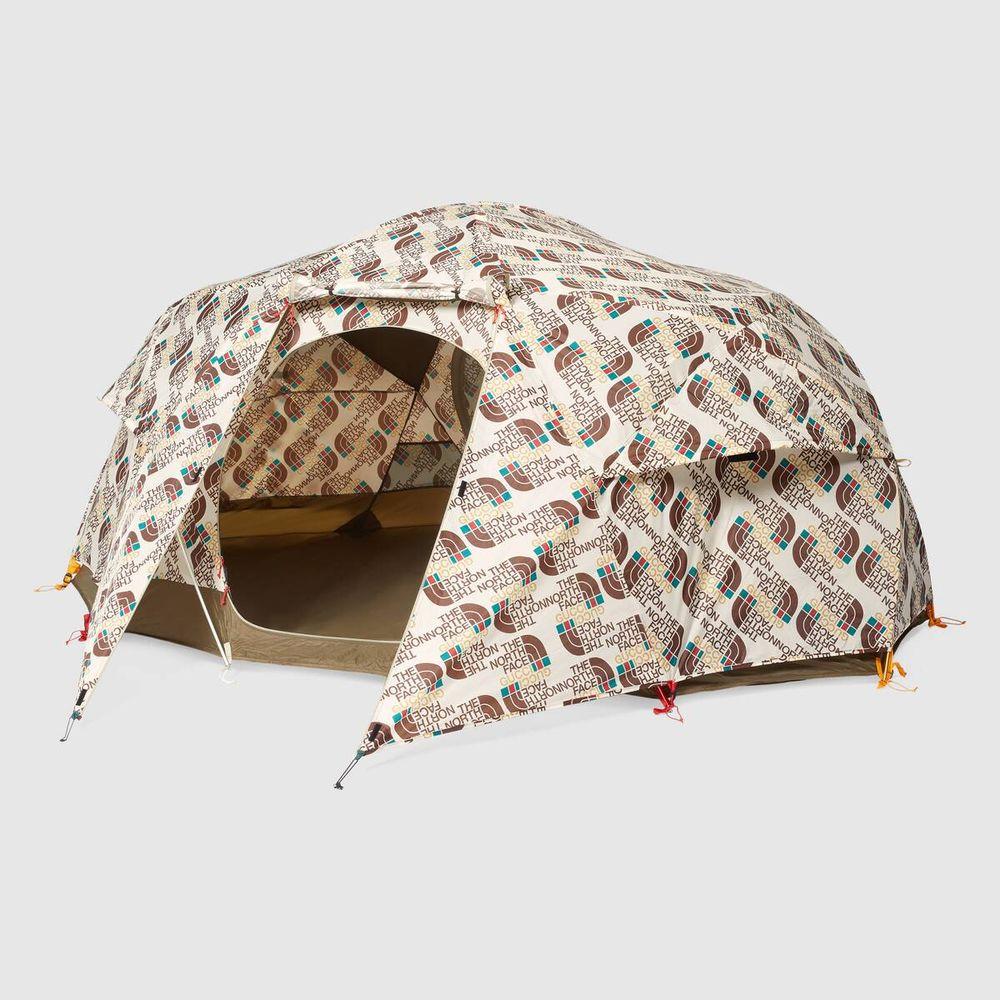 Gucci Tent