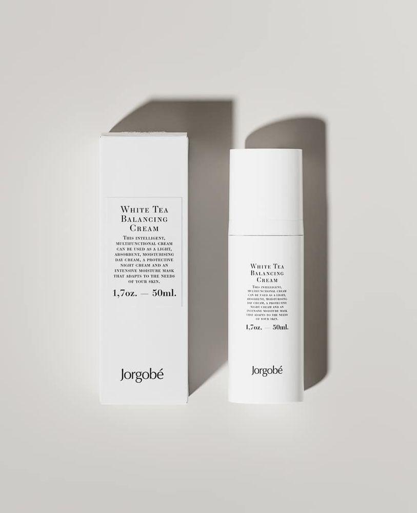 Jorgobe White Tea Cream.jpg