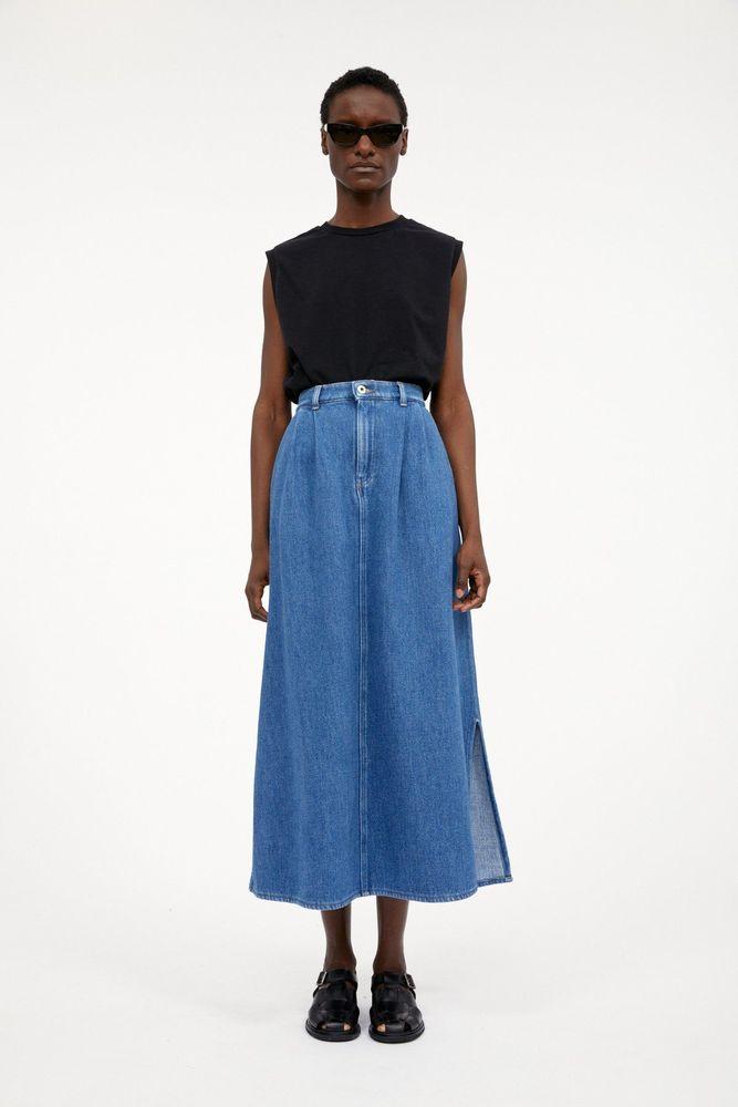 Livid jeans skirt.jpg