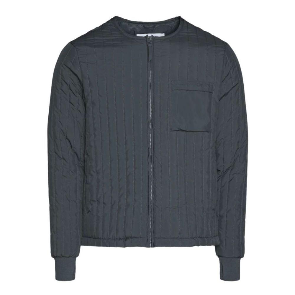 Rains liner jacket