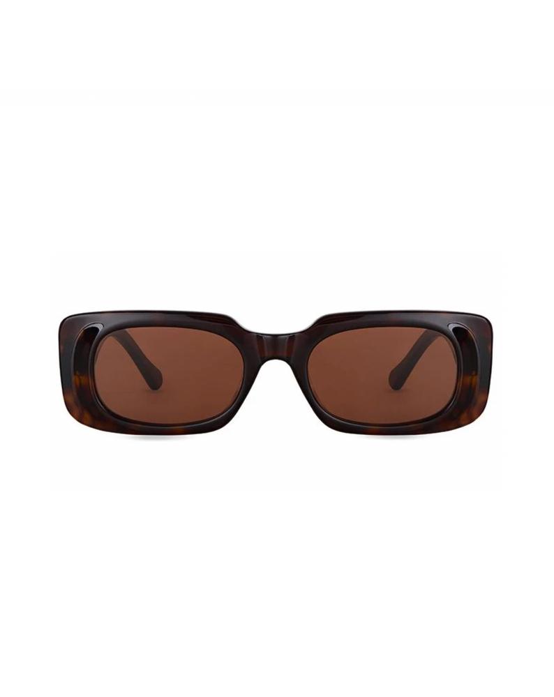 Finlay sunglasses