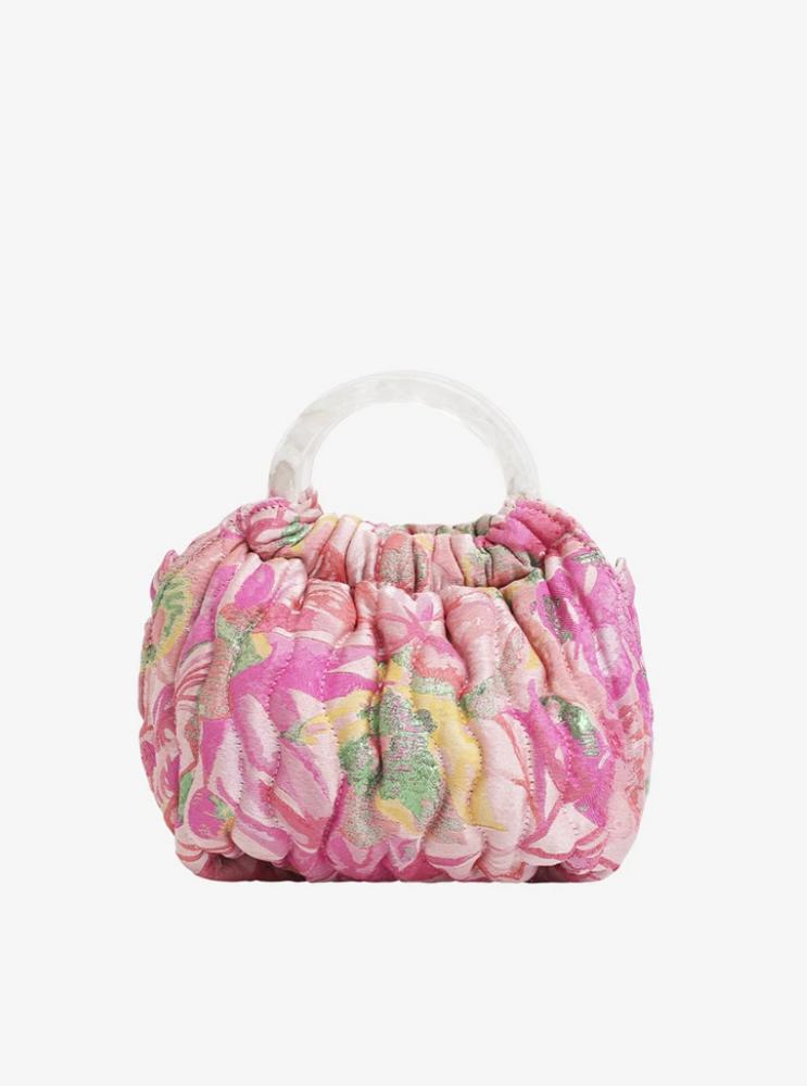 HVISK bag