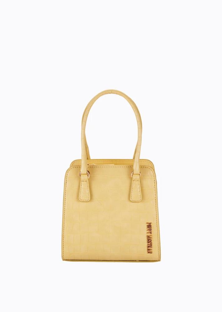 Poppy Lissiman bag