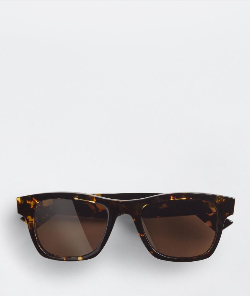 Bottega sunglasses
