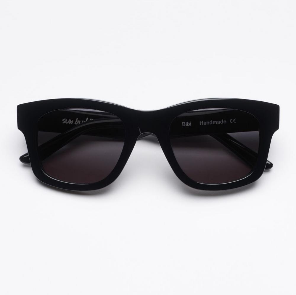 Bib sunglasses