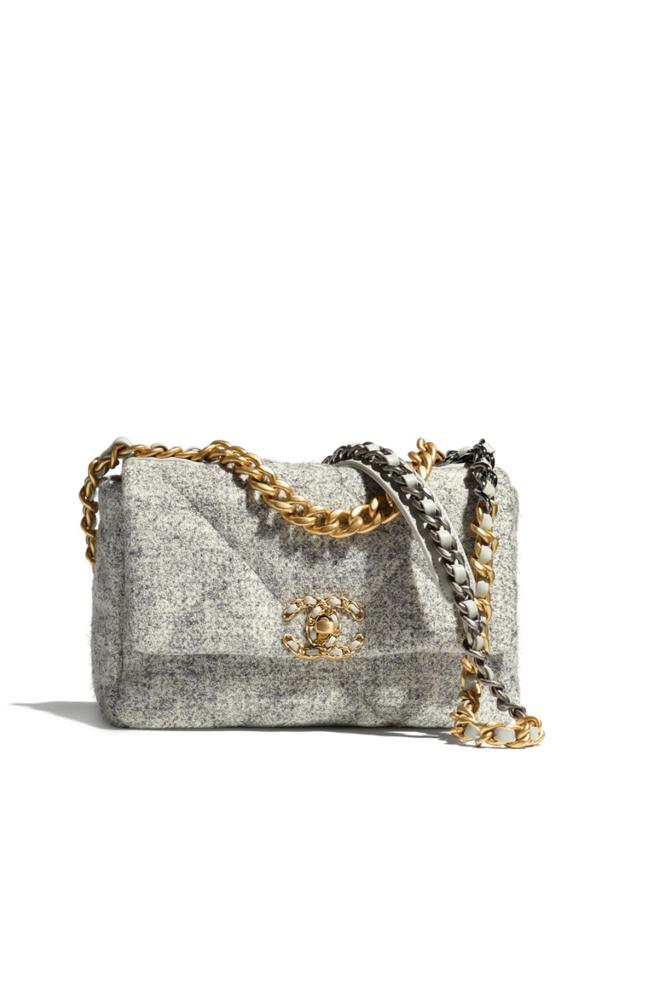 19 handbag
