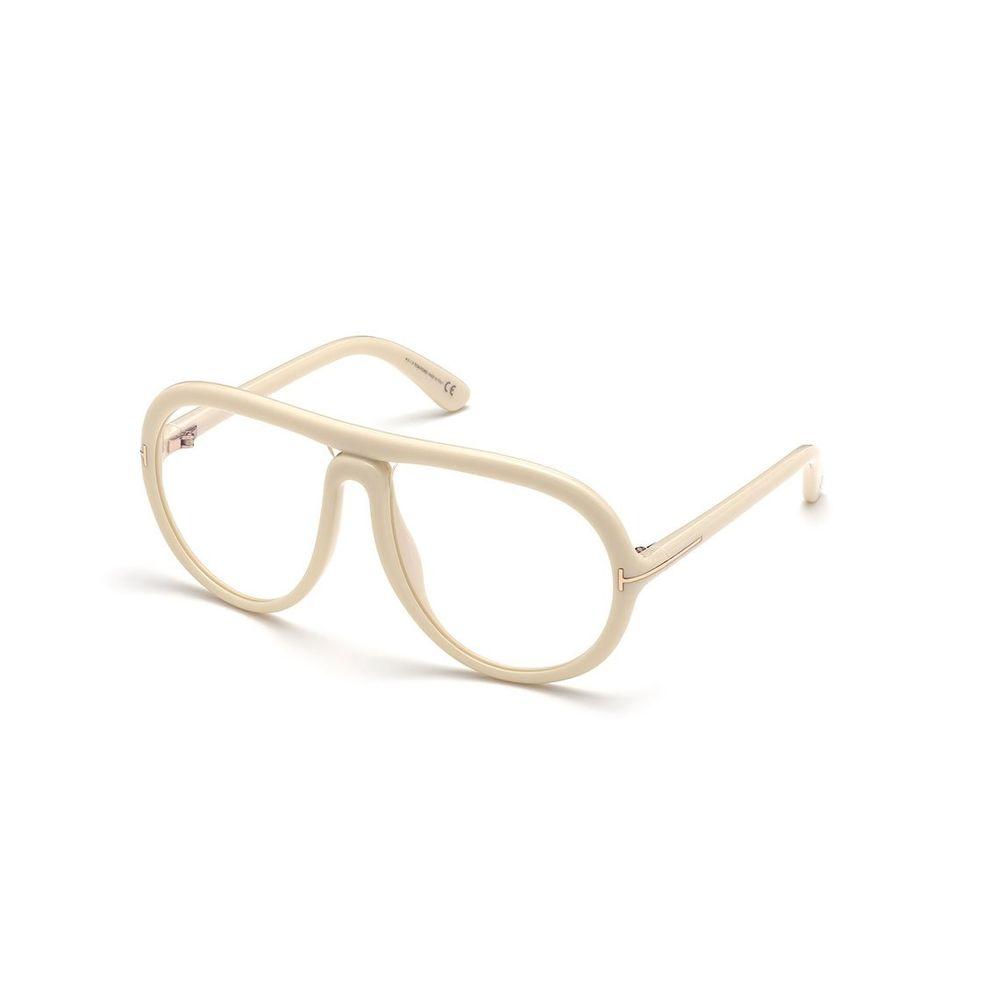 Tom Ford Cybil Glasses.jpeg