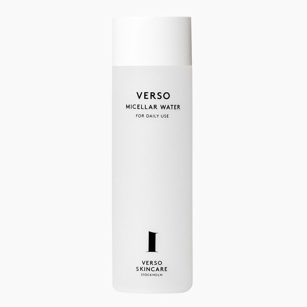 Verso Skincare Micellar Water.jpeg